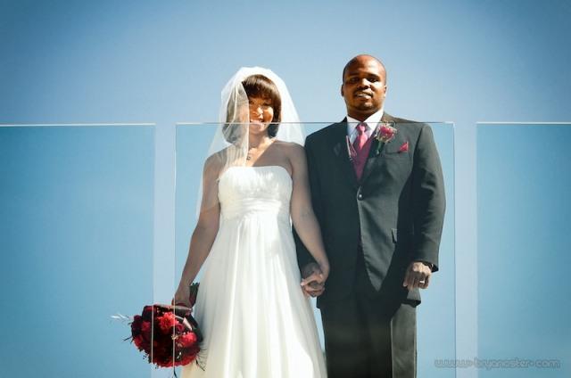Bryan Oster San Diego Wedding Photographer (11)