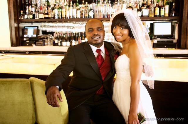 Bryan Oster San Diego Wedding Photographer (12)