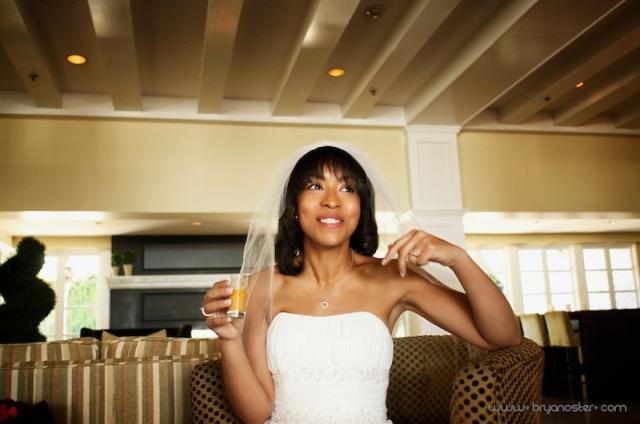 Bryan Oster San Diego Wedding Photographer (13)