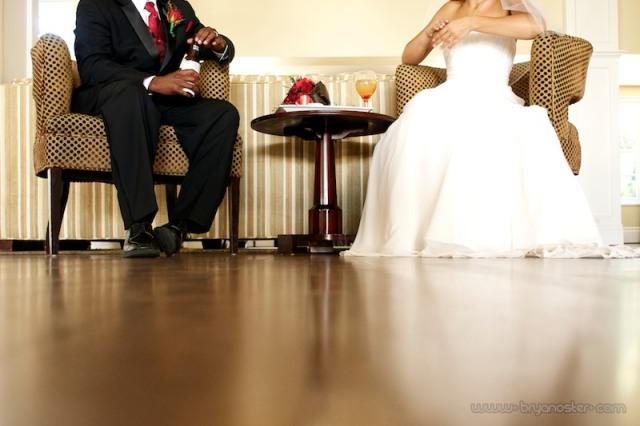 Bryan Oster San Diego Wedding Photographer (14)