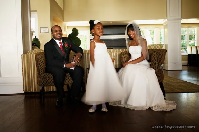 Bryan Oster San Diego Wedding Photographer (15)