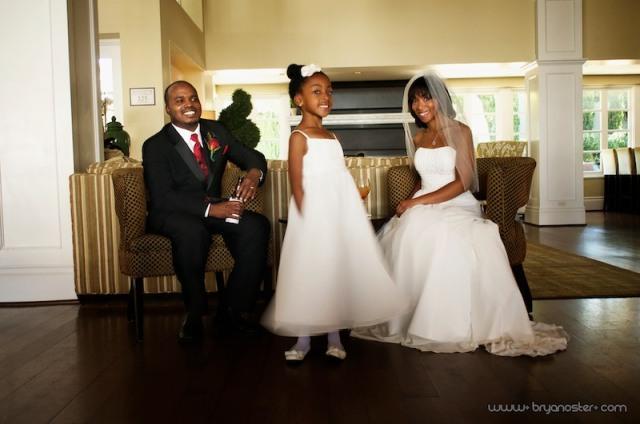 Bryan Oster San Diego Wedding Photographer (15)