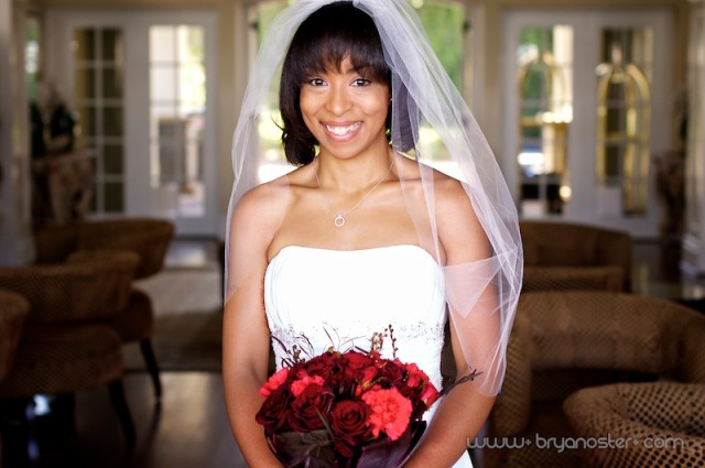 Bryan Oster San Diego Wedding Photographer (2)