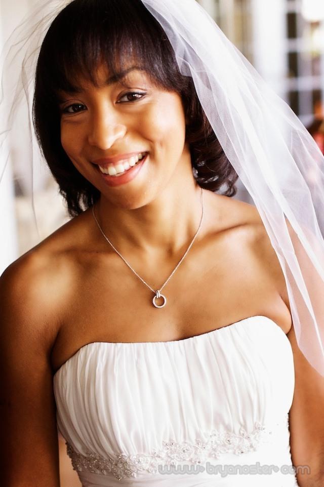 Bryan Oster San Diego Wedding Photographer (4)
