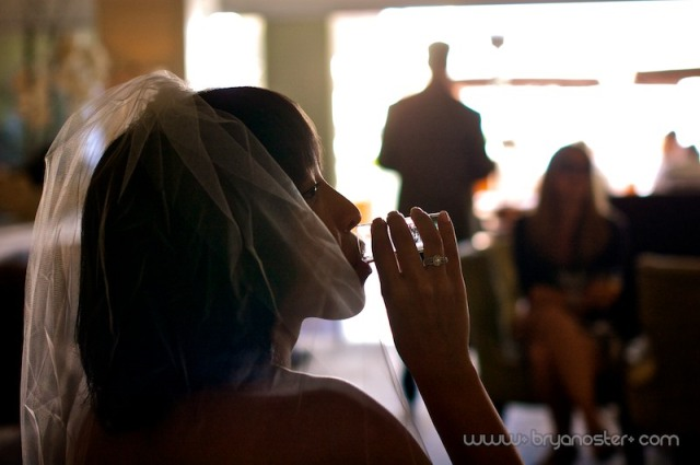 Bryan Oster San Diego Wedding Photographer (5)
