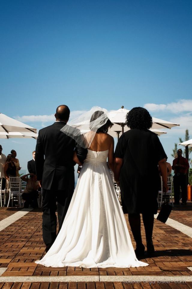 Bryan Oster San Diego Wedding Photographer (7)