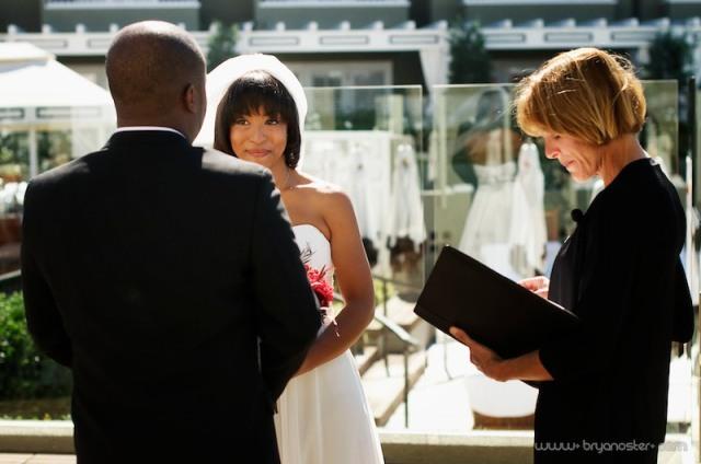 Bryan Oster San Diego Wedding Photographer (8)