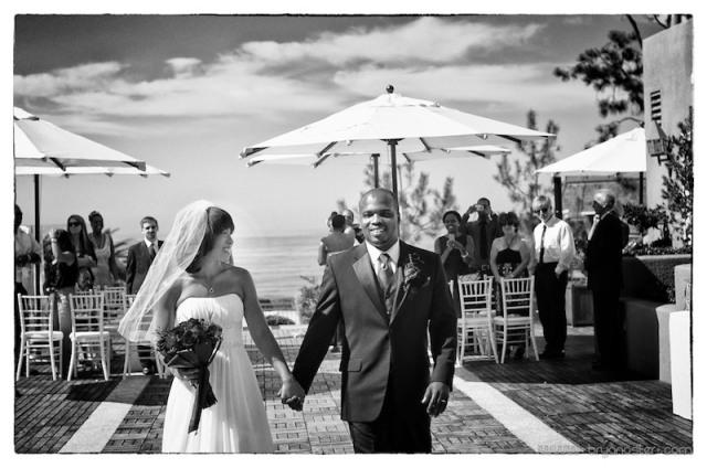 Bryan Oster San Diego Wedding Photographer (9)