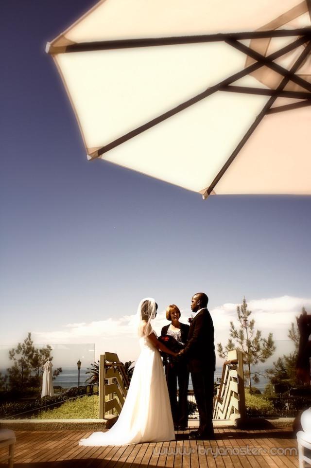 Bryan Oster San Diego Wedding Photographer