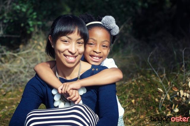 Bryan Oster San Diego Family Photographer (5)