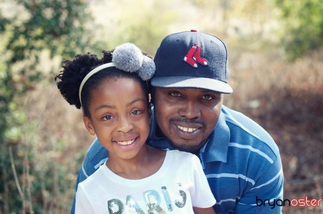 Bryan Oster San Diego Family Photographer (6)