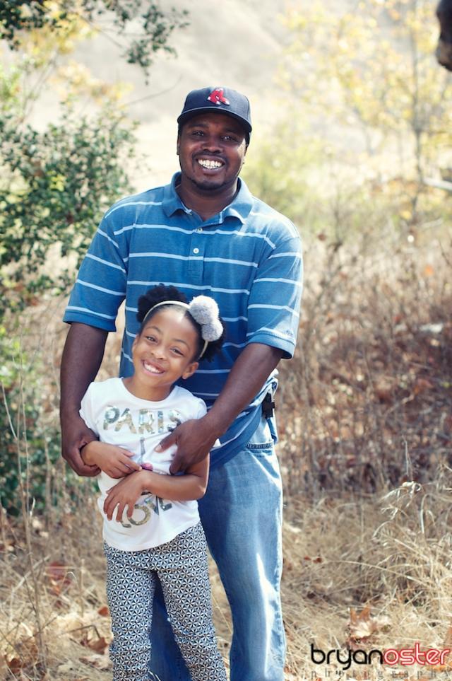 Bryan Oster San Diego Family Photographer (7)