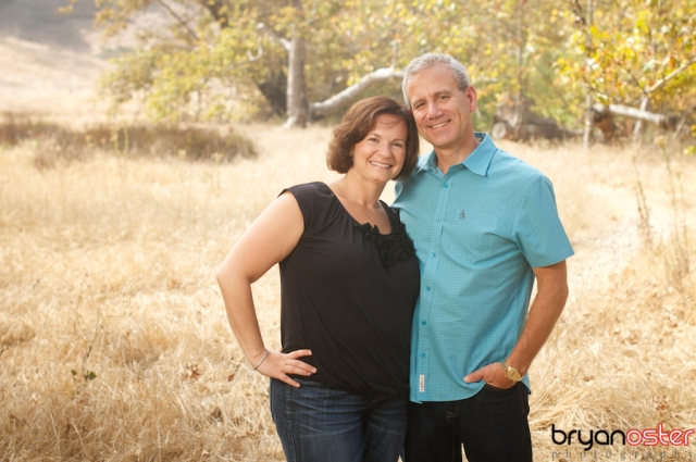 Bryan Oster San Diego Family Portrait Photographer (3)